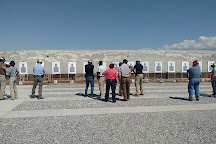 Front Sight Firearms Training Institute-Day Classes, Pahrump, United States