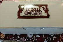 Chilmark Chocolates, Chilmark, United States
