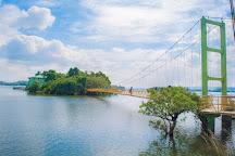 Laknavaram Cheruvu, Warangal, India