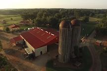 Southern Belle Farm, McDonough, United States