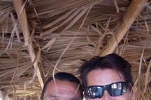 Cabo Sky Tours, Cabo San Lucas, Mexico