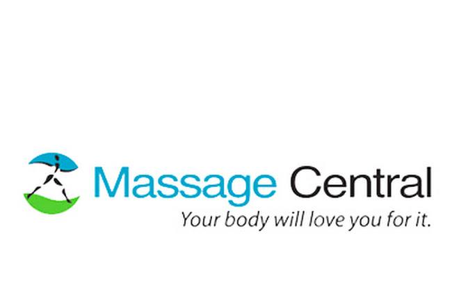 Massage Central, Caloundra, Australia