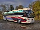 Краун-Тур, проспект Строителей на фото Новокузнецка