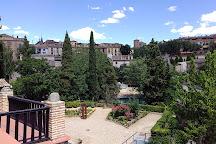 Museo del Greco, Toledo, Spain