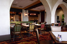 L'Auberge Casino Resort, Lake Charles, United States