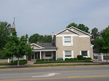 Peoples Bank - Montgomery Branch Payday Loans Picture