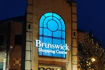 Brunswick Shopping Centre, Scarborough, United Kingdom