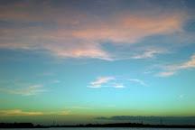 Lake Bastrop, Bastrop, United States