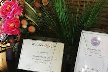 Walea Spa & Retreat, Johor Bahru, Malaysia