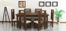 Ghar Angan Furniture And Int. jaipur