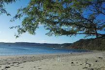Playa Iguanita, Iguanita, Costa Rica