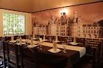 Три Толстяка, Ресторан/бар, Октябрьская улица на фото Тулы