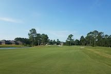 Gulf Shores Golf Club, Gulf Shores, United States