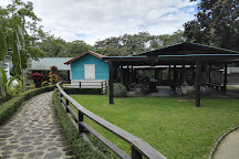 Rancho Jarabacoa, Jarabacoa, Dominican Republic