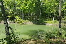 West Branch State Park, Ravenna, United States