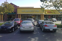 Gilroy Premium Outlets, Gilroy, United States