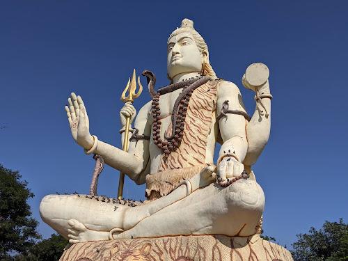 Nageshvara Jyotirling