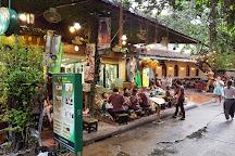 Shewa Spa, Bangkok, Thailand
