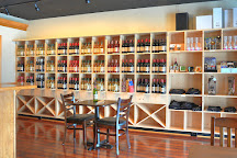 Good Vibes Winery, Westerville, United States
