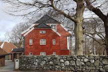 Ledaal, Stavanger, Norway