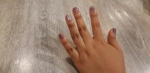 Alessandra Nails Salon Spa 4