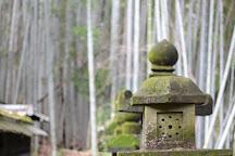 Kitaoka Natural Park, Kumamoto, Japan