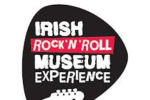 The Irish Rock 'N' Roll Museum Experience, Dublin, Ireland