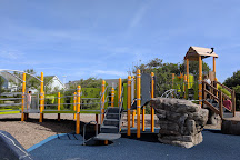 Dowdy Park, Nags Head, United States