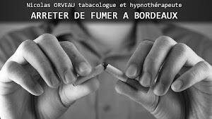 Arrêter de fumer à Bordeaux par l'hypnose