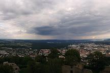 Hohentwiel, Singen, Germany