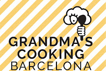 Grandma's Cooking Barcelona, Barcelona, Spain