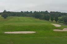 Gourock Golf Club, Gourock, United Kingdom