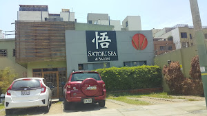 Satori Spa & Salon 0