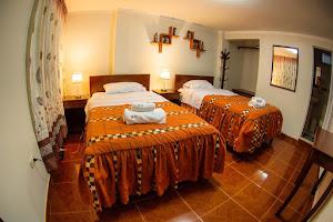 Hotel Miski Warak 1