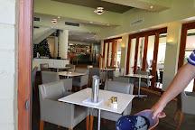 Bonville Golf Resort, Bonville, Australia