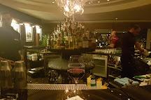 Bar 44, Dubai, United Arab Emirates