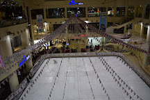 Cityscape Mall, Giza, Egypt
