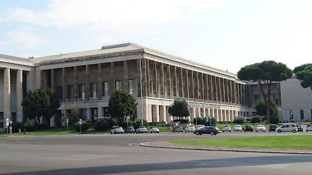 Museo Arti e Tradizioni Popolari