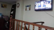 GNS Pakistan Clifton Center karachi