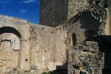 Castelo de Palmela, Palmela, Portugal