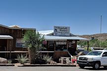 Chloride, Arizona, Chloride, United States