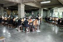UC Silver, Denpasar, Indonesia