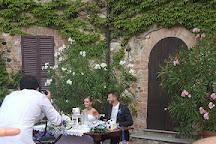 La Stoppa, Rivergaro, Italy
