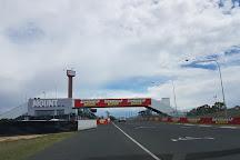 National Motor Racing Museum, Bathurst, Australia