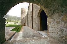 Museo del Cedro, Santa Maria del Cedro, Italy