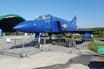 Tangmere Military Aviation Museum, Tangmere, United Kingdom