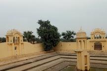 Around In India Tours, Jaipur, India