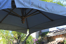 Azura Cellars and Gallery, Paonia, United States