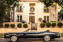 Classic Experiences, Los Angeles, United States