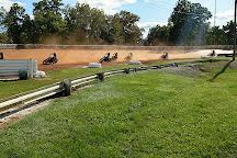 Williams Grove Speedway, Mechanicsburg, United States